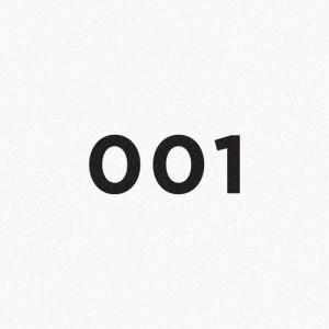 001 HWLS