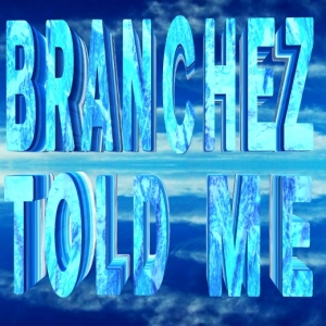 branchez_toldme66_1200