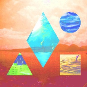 Clean Bandit %22Rather Be%22 (The Magician Remix)
