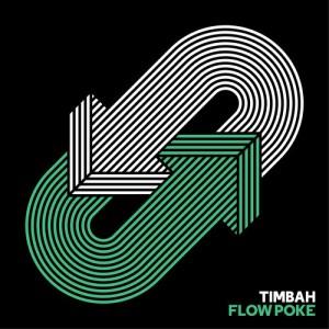 Timbah - Thunder Clacks