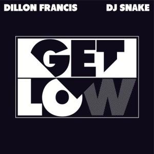 Dillon Francis and DJ Snake Get Low