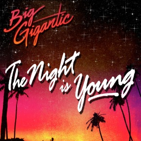 The-Night-Is-Young